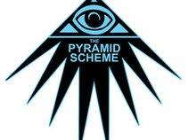 The Pyramid Scheme