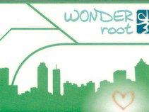 WonderRoot Venue