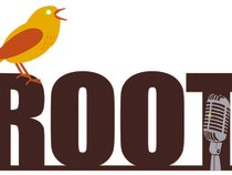 Roots Cultural Center