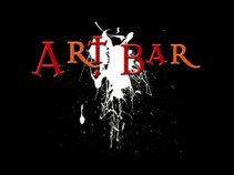 Art Bar Kenosha