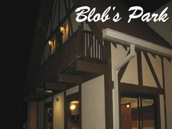 Blob's Park Bavarian Beer Garden