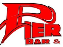 Pier 30 Bar & Grill