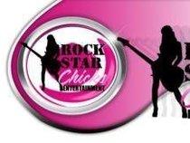 RockStar Chicks Entertainemnt