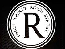 330 Ritch