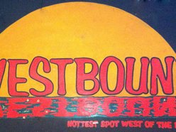 Westbound Club