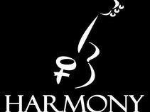 Harmony Bazaar