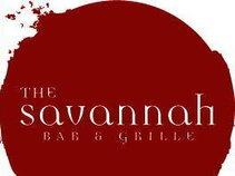 Savannah Bar & Grille