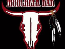 Mudcreek Bar