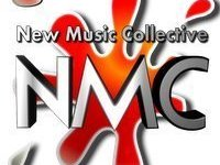 New Music Collective