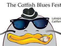 The Catfish Blues Festival