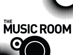 The Music Room Dubai