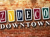 Zydeco Downtown