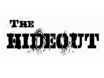 The Hideout Bar