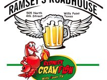 Ramsey's Roadhouse & Pub