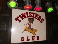 Twisters HonkyTonk