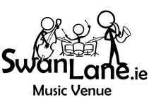 Swan Lane Venue, Navan