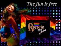 Recko's Bar (Formerly Face's)