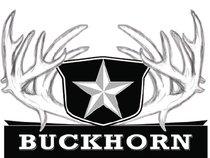 Buckhorn Hall