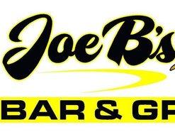 Joe B's Bar and Grill