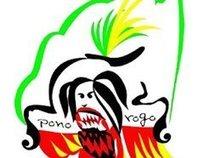 Ponoreggae