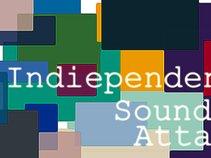 Indiependentsoundattack@yahoo.com