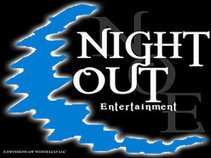N.O.E./Night Out Entertainment