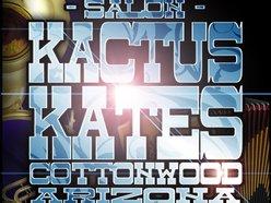 Kactus Kates