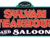 Sylvan Steakhouse