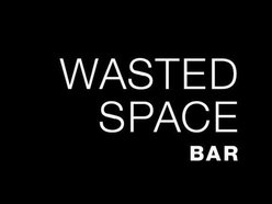 Wasted Space Bar