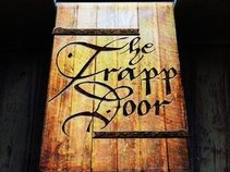 The Trapp Door