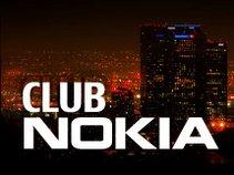 Club Nokia