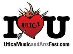 Utica Music and Arts Fest