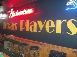 Texas Players Club