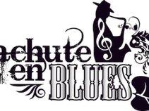 Lachute En Blues Festival