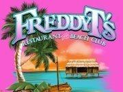 Freddy T's