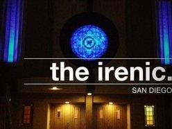 The Irenic