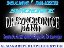 drsyncroniceband