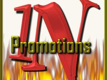 1N Promotions