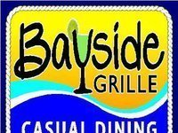 Bayside Grille