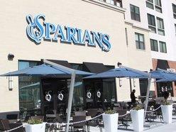 Sparians @ Midtown Raleigh