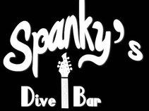 Spanky's Dive Bar