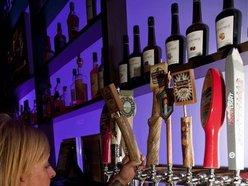 1515 Bar & Lounge