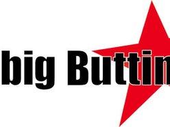 Big Buttinsky