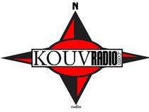 KOUVRadio.com