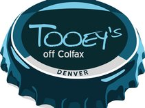 Tooey's Off Colfax