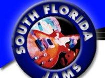South Florida Jams