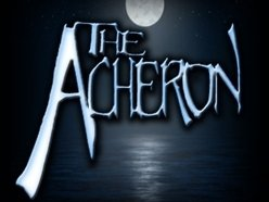 The Acheron