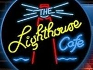 The Lighthouse - Hermosa Beach, CA
