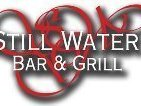 Stillwater Bar and Grill