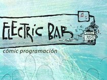 ELÈCTRIC Bar